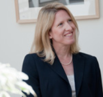 Joanna Clark, Solicitor, Adams & Remers