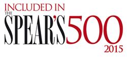 Spear's 500 2015 V2 WEBa