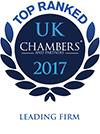 chambers-2017-generic-logo-for-web